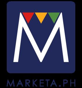 marketa-logo